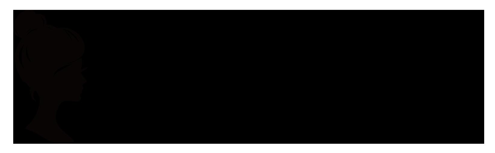 CareerCurl[キャリアカール]